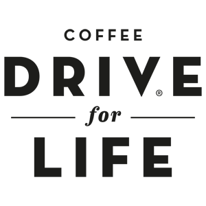 drivecoffee