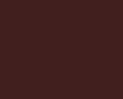 The Live Coffee