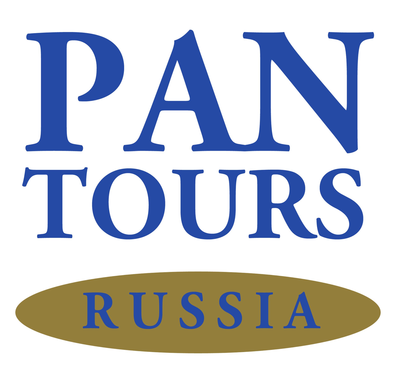 Pan Tours