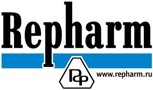 Repharm